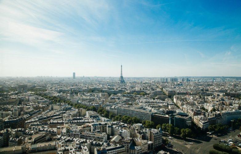 vue-aerienne-Paris-Pxhere-CCO
