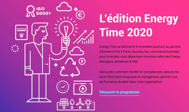 energy-time 2020- grandparisdurable.org