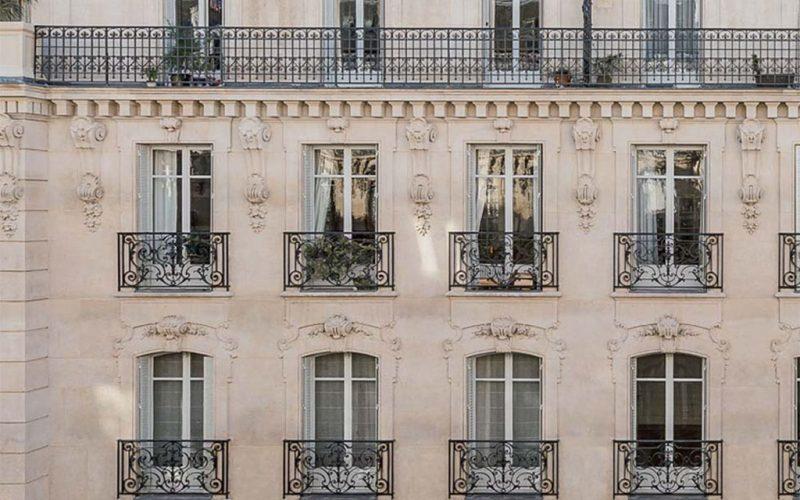 Le cabinet Imodam surveille les consommations énergétiques de ses immeubles- grandparisdurable.org