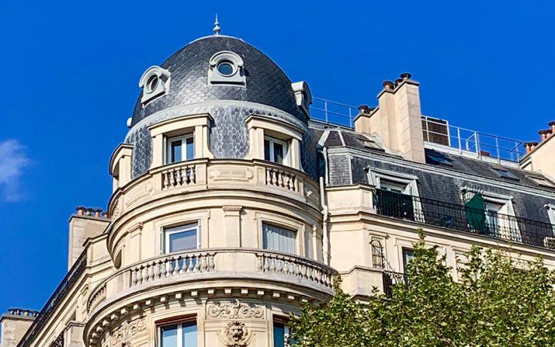 grand_paris_habitat - grandparisdurable.org