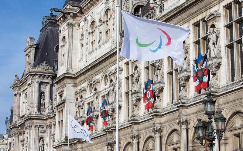 © Paris 2024 - grandparisdurable.org